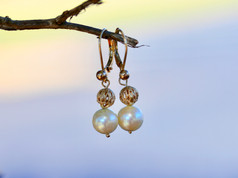 Pearl Jewelry Chesapeake Virginia, Pearl Earrings Chesapeake VA, Dangle Earrings Chesapeake VA, Jewelry Store in Chesapeake Virginia