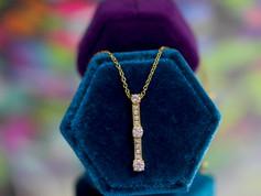 Diamond Necklaces Chesapeake VA, Cheap Jewelry Chesapeake Virginia, Jewelry Store in Chesapeake Virginia, Diamond Pendants Chesapeake VA