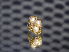 Pearl Jewelry Chesapeake VA, Pearl Rings Chesapeake VA, Cheap jewelry Chesapeake VA, Jewelry Store in Chesapeake Virginia