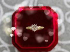 Promise Rings Chesapeake VA, Cheap Engagement Rings Chesapeake VA, Heart Rings Chesapeake VA, Cheap Rings Chesapeake VA