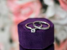 Solitaire Engagement Rings Chesapeake VA, Platinum Wedding Sets Chesapeake VA, Platinum Engagement Rings Chesapeake VA, Cheap Wedding Sets Chesapeake VA
