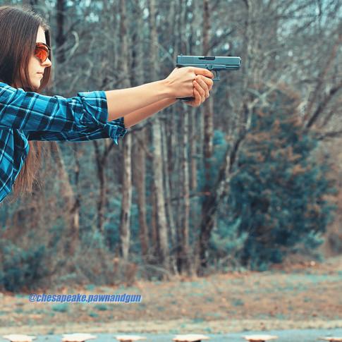 country Girl on Gun Range.jpeg