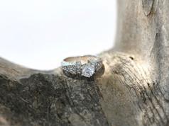 Diamond Engagement Rings Chesapeake VA, Wedding Rings Chesapeake VA, Jewelry Store in Chesapeake Virginia, VA Beach Jewelry Store