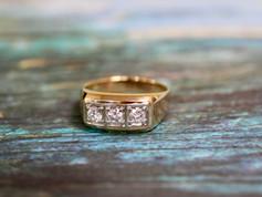 Men's jewelry Chesapeake VA, Men's Jewelry Chesapeake Virginia, Men's Rings Chesapeake VA, Men's Jewelry Chesapeake VA
