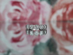 diamonds, fashion jewelry, engagement rings, Virginia Beach jewelry store, hilltop pawn