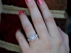 Designer Engagement Rings Chesapeake VA, Designer Wedding Sets Chesaepake VA, Cheap Wedding Sets Chesapeake Virginia, Halo Engagement Rings Chesapeake Virginia