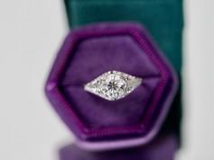 Antique Jewelry Chesapeake VA, Antique Rings Chesapeake Virginia, Art Deco Rings Chesapeake VA, Vintage Jewelry Chesapeake Virginia