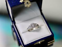 Halo Engagement Rings Chesapeake VA, Three Stone Engagement Rings Chesapeake Virginia, Cheap Engagement Rings Chesapeake VA, Engagement Rings Chesapeake Virginia