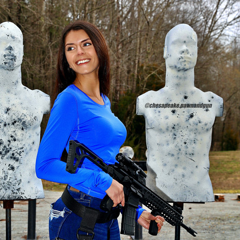 Girl on gun range.jpeg