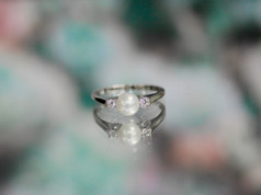 Pearl Jewelry Chesapeake VA, Pearl Rings Chesapeake VA, Cheap Rings Chesapeake VA, Jewelry Store in Chesapeake Virginia