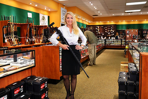 Glenda Craddock Gun Store.jpeg