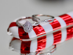 Cheap Wedding Sets Chesapeake VA, Pear Cut diamond Engagement Rings Chesapeake VA, Cheap Engagement Rings Chesapeake VA, Jewelry Store in Chesapeake VA