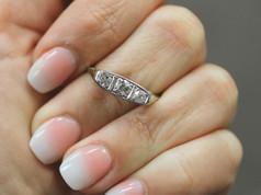 Antique Rings Chesapeake Virginia, Antique Jewelry Chesapeake Virginia, Vintage Jewelry Chesapeake VA, Vintage Rings Chesapeake Virginia