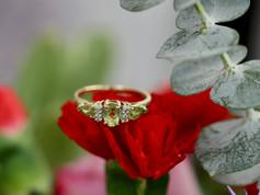 Peridot Jewelry Chesapeake VA, Peridot Rings Chesapeake Virginia, Cheap Rings Chesapeake VA, Jewelry Store in Chesapeake Virginia