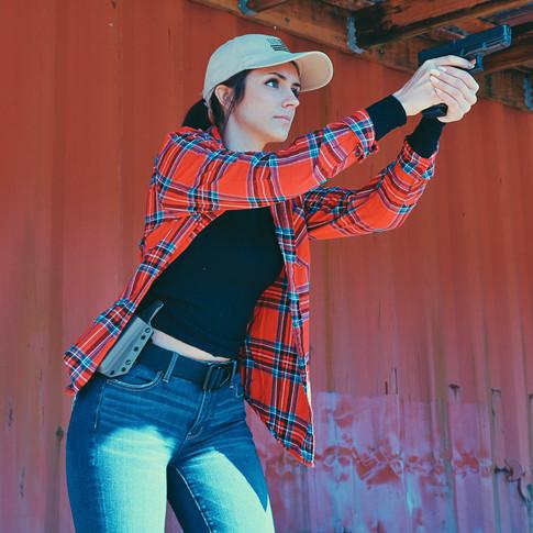 Bre Neadow Chesapeake Pawn and Gun.jpeg