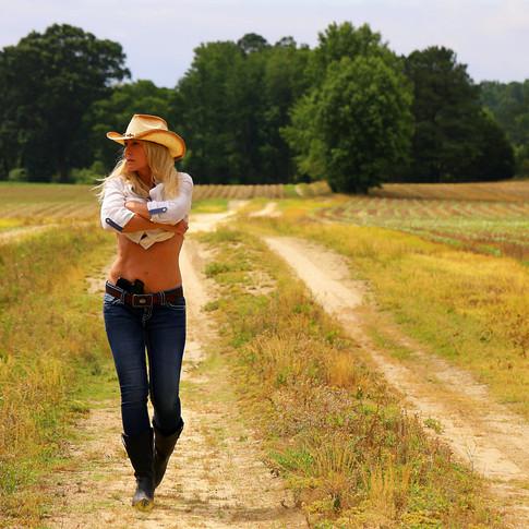 Glenda Craddock - Chesapeake Pawn and Gun.jpeg