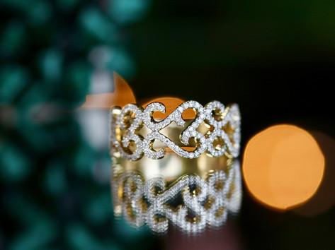 diamond ring, fashion ring, virginia beach jewelry store, hilltop pawn shop