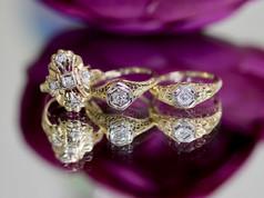 Vintage Jewelry Chesapeake Virginia, Antique Jewelry Chesapeake Virginia, Antique Rings Chesapeake VA, Vintage Rings Chesapeake Virginia