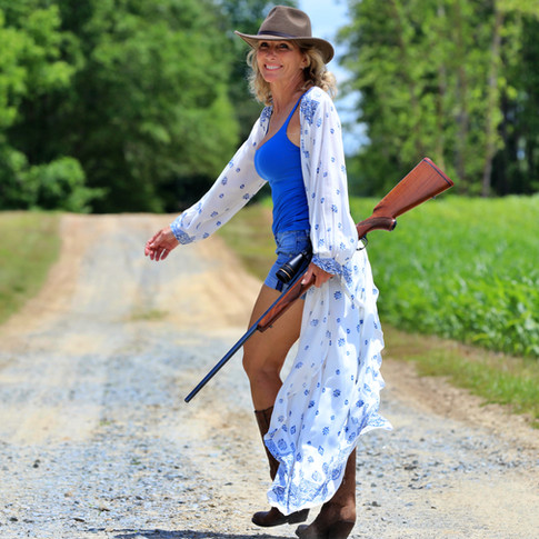 Glenda Craddock Chesapeake Pawn and Gun.jpeg