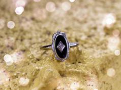Antique Jewelry Chesapeake VA, Vintage Jewelry Chesapeake VA, Vintage Rings Chesapeake VA, Antique Rings Chesapeake VA