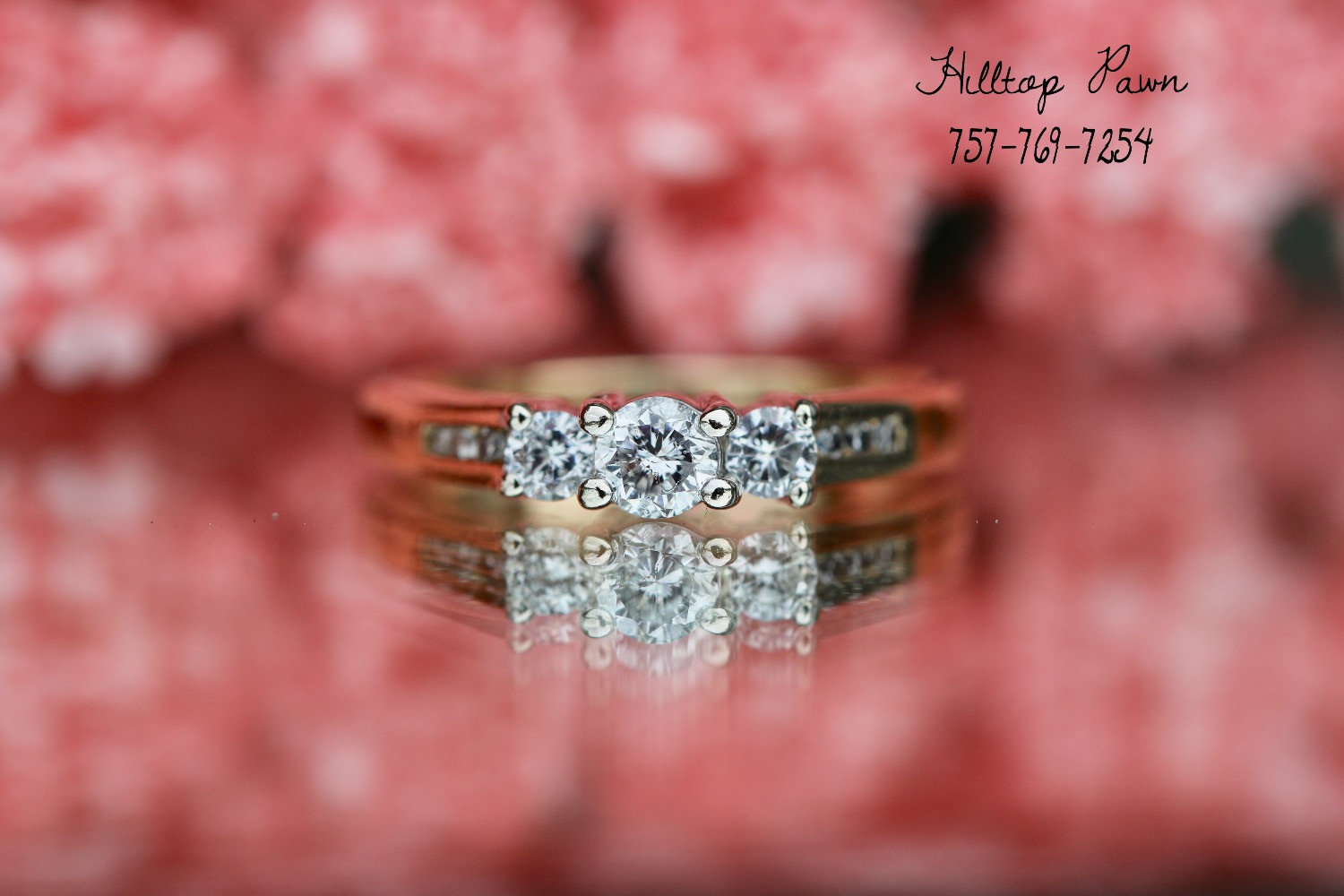 cheap engagement rings in virginia beach, cheap diamond rings in ...