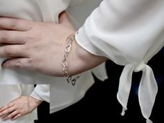 Silver Bracelets Chesapeake VA, Silver Jewelry Chesapeake VA, Cheap Jewelry Chesapeake VA, Jewlery Store in Chesapeake VA
