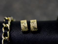 Hoop Earrings Chesapeake VA, Cheap Earrings Chesapeake VA, Cheap Jewelry Chesapeake VA, Glenda Craddock Pawn Shops