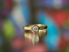Dainty Jewelry Chesapeake VA, Dainty Rings Chesapeake VA, Cheap Jewelry Chesapeake VA, Cheap Rings Chesapeake VA