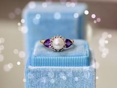 Pearl Jewelry Chesapeake VA, Pearl Rings Chesapeake VA, Cheap Rings Chesapeake VA, Cheap Jewelry Chesapeake VA