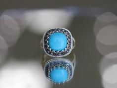 turquoise, gemstone, diamonds, virginia beach jewelry store, hilltop pawn