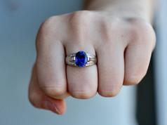Sapphire Jewelry Chesapeake Virginia, Sapphire Rings Chesapeake Virignia, Cheap Jewlery Chesapeake VA, Cheap Rings Chesapeake VA