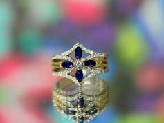 Sapphire Rings Chesapeake Virginia, Sapphire Jewelry Chesapeake Virginia, Cheap Jewelry Chesapeake VA, Gemstone Rings Chesapeake Virginia