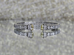 sterling silver, virginia beach jewelry store, hilltop pawn
