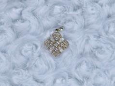 yellow gold, diamonds, fashion jewelry, virginia beach jewlery store, hilltop pawn