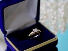 Princess Cut Solitaire Engagement Rings Chesapeake VA, Solitaire Engagement Rings Chesapeake VA, Cheap Engagement Rings Chesapeake VA, Engagement Rings Chesapeake Virginia