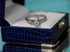 Cheap Engagement Rings Chesapeake VA, Cheap jewelry Chesapeake VA, Affordable Engagement Rings Chesapeake Virginia, Jewelry Store in Chesapeake VA