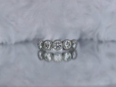 sterling silver, fashion jewelry, virginia beach jewelry stores, hilltop pawn