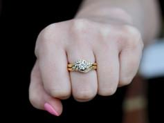 Wedding Sets Chesapeake VA, Cheap Wedding Sets Chesapeake VA, Cheap Engagement Rings Chesapeake VA, Jewelry Store in Chesapeake VA
