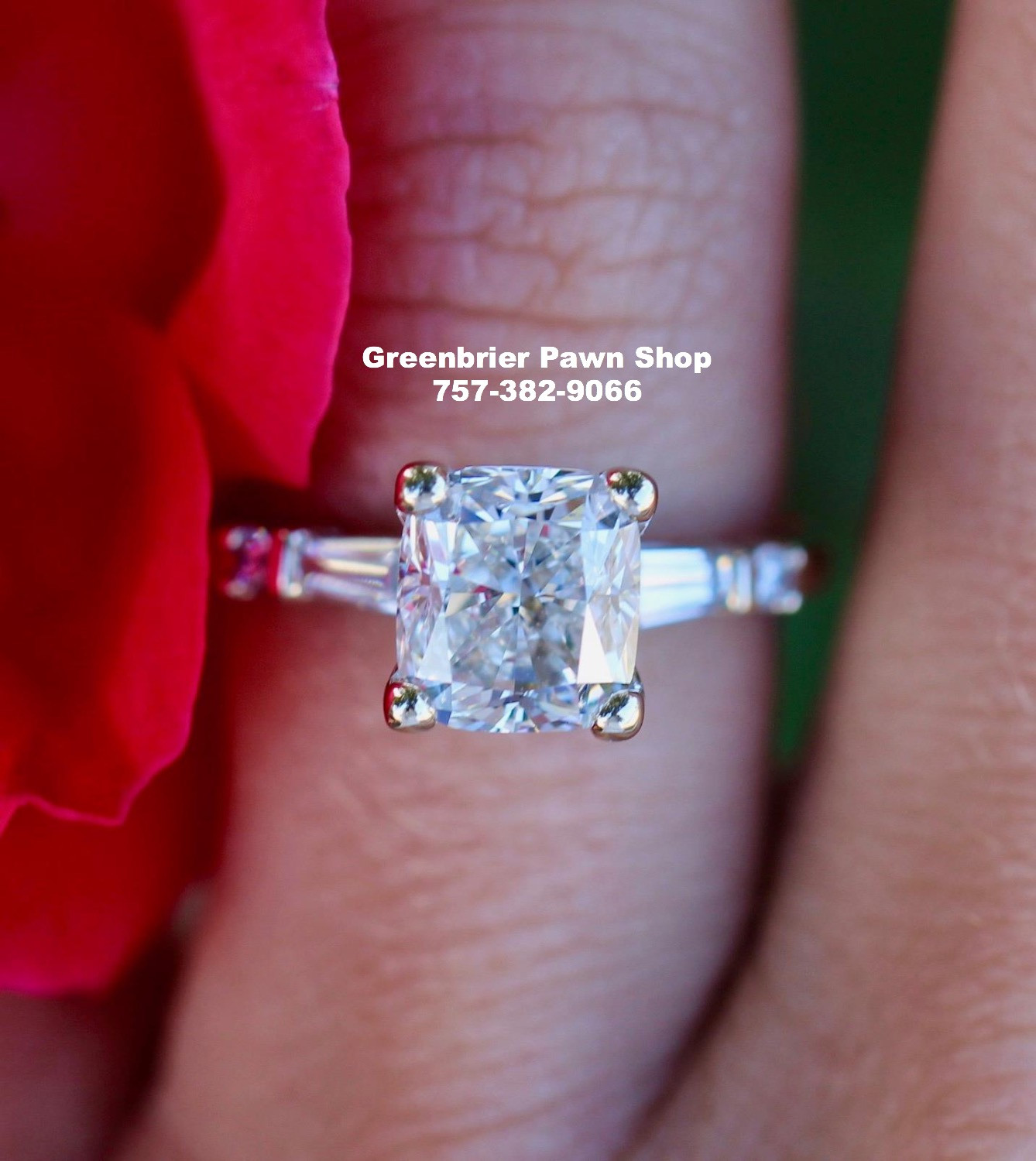 women diamond inside cheap rings engagement under popular for jewellery