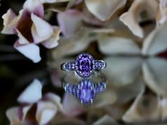 gemstone jewelry, fashion jewelry, virginia beach jewelry store, hilltop pawn