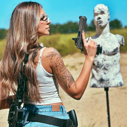 Chesapeake Pawn and Gun.jpeg