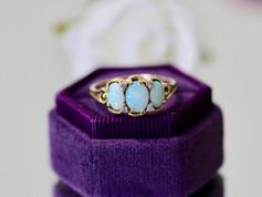 Opal Rings Chesapeake VA, Opal Jewelry Chesapeake VA, Cheap Jewelry Chesapeake VA, Jewlery Store in Chesapeake Virginia