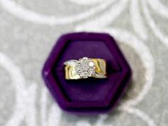 Cheap Engagement Rings Chesapeake VA, Antique Engagement Rings Chesapeake VA, Engagement Rings Chesapeake VA, Jewelry Store in Chesapeake VA