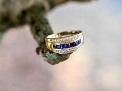 Men's Jewelry Chesapeake VA, Men's rings Chesapeake VA, Sapphire Jewelry Chesapeake VA, Cheap Men's jewelry Chesapeake VA