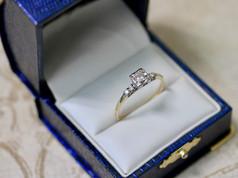 Antique Engagement Rings Chesapeake VA, Vintage Engagement Rings Chesapeake Virginia, Vintage Jewelry Chesapeake Virginia, Antique Jewelry Chesapeake VA