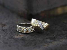 Men's Jewelry Chesapeake VA, Men's Rings Chesapeake Virginia, Men's Wedding Bands Chesapeake Virginia, Cheap Men's Jewelry Chesapeake VA