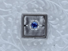 gemstone, sterling silver, fashion jewelry, virginia beach jewelry store, hilltop pawn