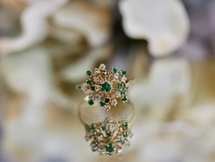 Emerald Rings Chesapeake VA, Cheap Jewelry Chesapeake VA, Cheap rings Chesapeake VA, Jewelry Store in Chesapeake Virginia