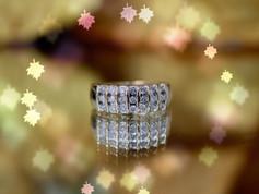 Cheap Jewelry Chesapeake VA, Cheap Rings Chesapeake VA, Everyday Jewelry Chesapeake VA, Jewelry Store in Chesapeake Virginia