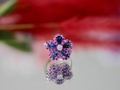 Amethyst Jewelry Chesapeake VA, Flower Rings Chesapeake Virginia, Cheap Jewelry Chesapeake VA, Jewelry Store in Chesapeake Virginia